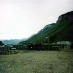 Storage Tank Maintenance